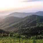 Co musisz zobaczyć w Beskidzie Śląskim – TOP10. Jakie góry są najpiękniejsze?