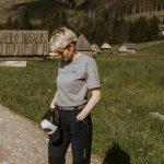 Dolina Chochołowska – Poznaj powody dlaczego warto tam iść? [trasa]