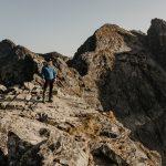 Nasz polski Matterhorn, czyli jak okiełznać Kościelec?