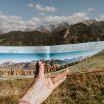 Jaki szlak w Tatrach z dzieckiem? – 7 propozycji na ciekawe wędrówki!